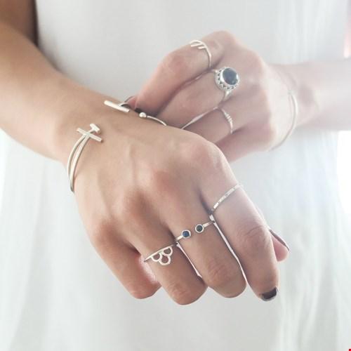Mayli-jewels